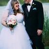 6 18 16 Becky & Colin´s Wedding - 0387
