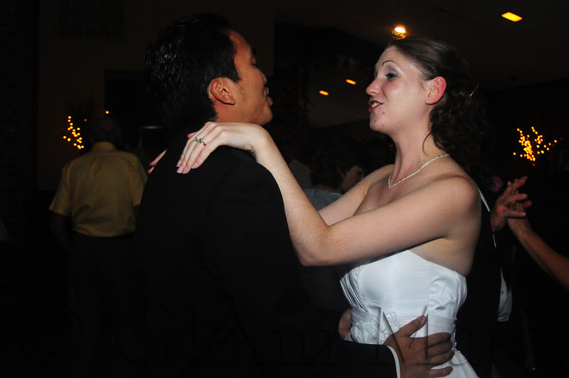 Becky and Ray 2165