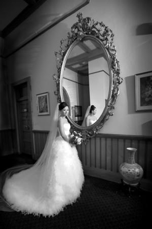 Belhurst Weddings