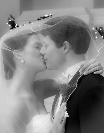 Bell - Starkie Wedding