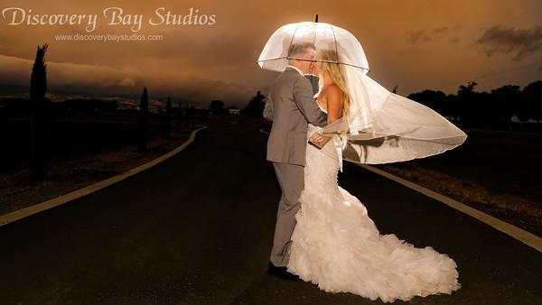 Bella Torre Estate Wedding Deanna & Corey Highlight Film