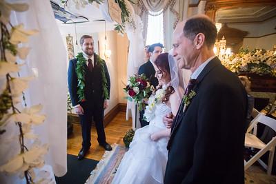 4-15-18 Bellofiore Wedding-403
