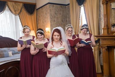 4-15-18 Bellofiore Wedding-288