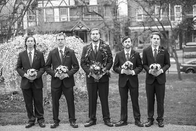 4-15-18 Bellofiore Wedding-494-2