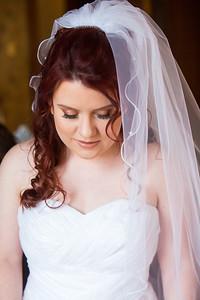 4-15-18 Bellofiore Wedding-255
