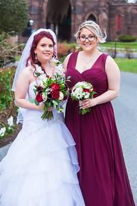 4-15-18 Bellofiore Wedding-499