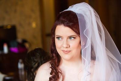 4-15-18 Bellofiore Wedding-251