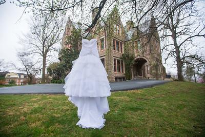 4-15-18 Bellofiore Wedding-109