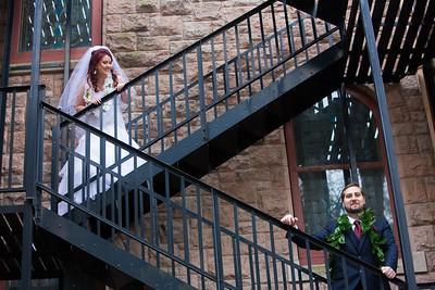 4-15-18 Bellofiore Wedding-320