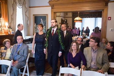 4-15-18 Bellofiore Wedding-372