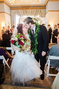 4-15-18 Bellofiore Wedding-466