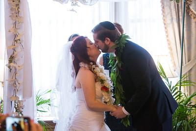 4-15-18 Bellofiore Wedding-445