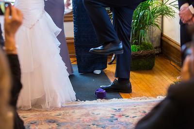 4-15-18 Bellofiore Wedding-444