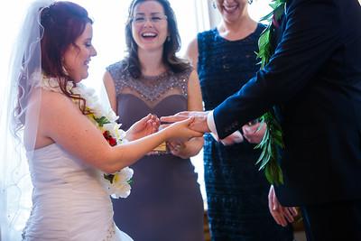4-15-18 Bellofiore Wedding-433