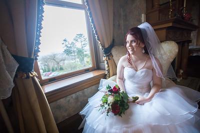 4-15-18 Bellofiore Wedding-270