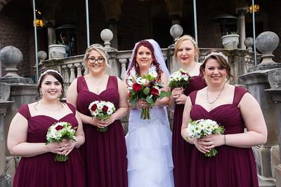 4-15-18 Bellofiore Wedding-484