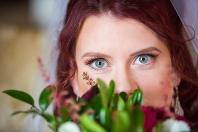 4-15-18 Bellofiore Wedding-278