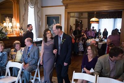 4-15-18 Bellofiore Wedding-366