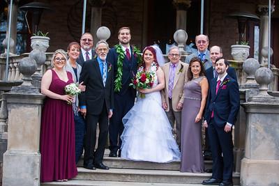 4-15-18 Bellofiore Wedding-546