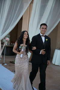Lizette and Dave-62