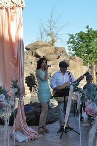 Ceremony 014