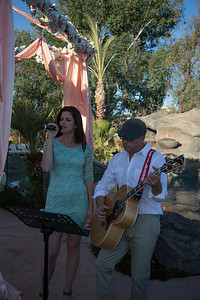 Lizette and Dave-52