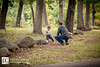 Peer Canvas Engagement Photography