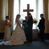 Weddings : 1 gallery with 238 photos