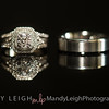 NKY Wedding Photographers, Cincinnati Wedding Photographers, Mandy Leigh Photography, Wedding Photographers in CIncinnati, Wedding Photographers in NKY, Best Wedding Photographers, Top Cincinnati Wedding Photographers