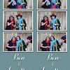 Ben&Lindsay003