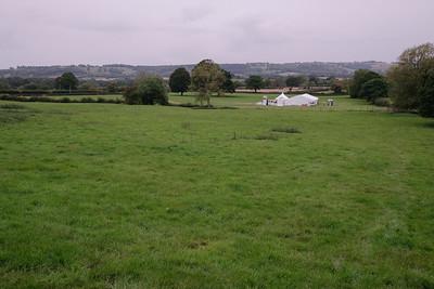 Ben & Victoria Tenbury Wells, Worcestershire 001