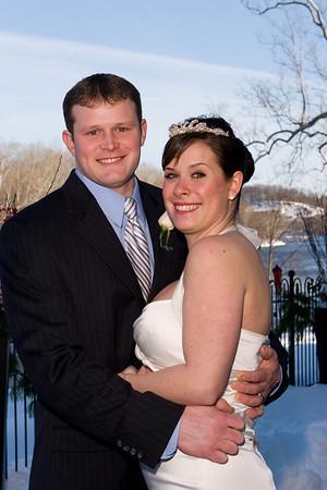 10 Ben and Dana