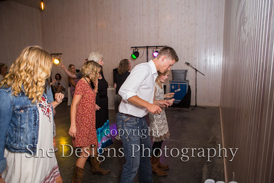 IMG_0646a