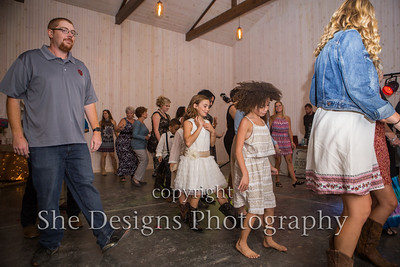 IMG_0647a