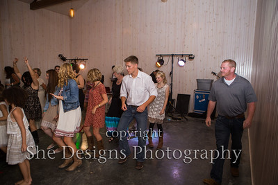 IMG_0651a