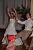 DSC_7548 FIRST DANCE