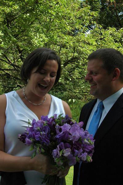 Jill and Ben 3 star up 21