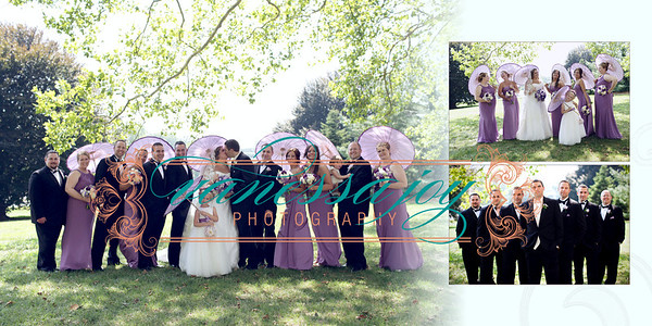 Meaghan and Ben wedding album layout final 018 (Sides 35-36)