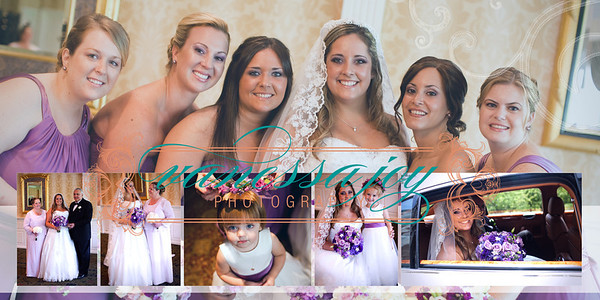 Meaghan and Ben wedding album layout final 004 (Sides 7-8)