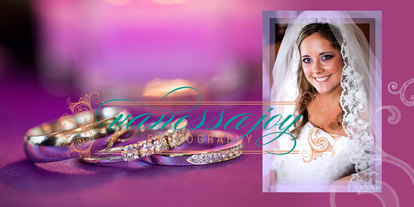 Meaghan and Ben wedding album layout final 008 (Sides 15-16)