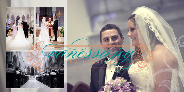Meaghan and Ben wedding album layout final 011 (Sides 21-22)