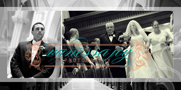 Meaghan and Ben wedding album layout final 010 (Sides 19-20)