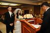 3-Ceremony  524