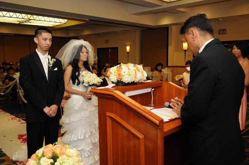 3-Ceremony  518