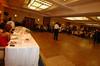 5-Reception  739