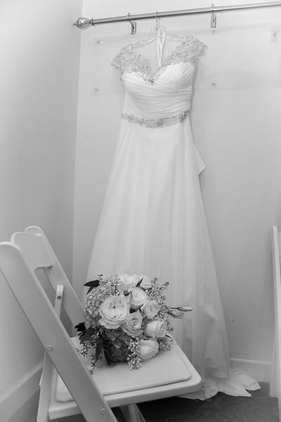 Benton Wedding 1-23-16