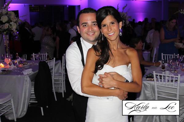 Berman Wedding