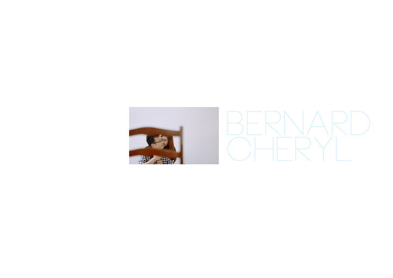 BernardCheryl04