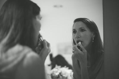 20140802_Wedding_Katie Berry-43