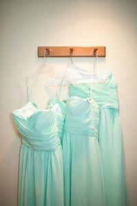 20140802_Wedding_Katie Berry-28